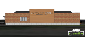 CAPTAINS TABLE RENDERINGS - 10-31-18 Page 008